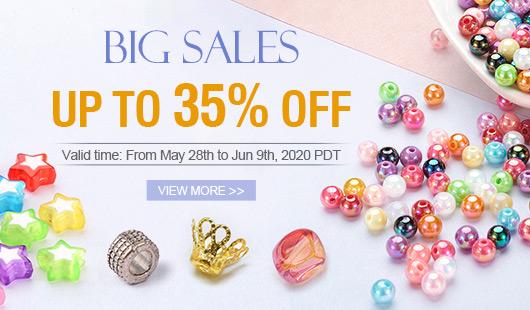 Big Sales